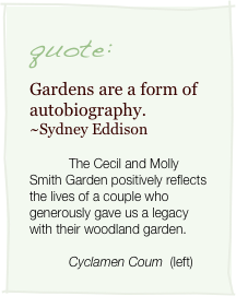 quote: